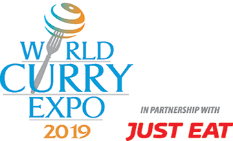 World Curry Expo